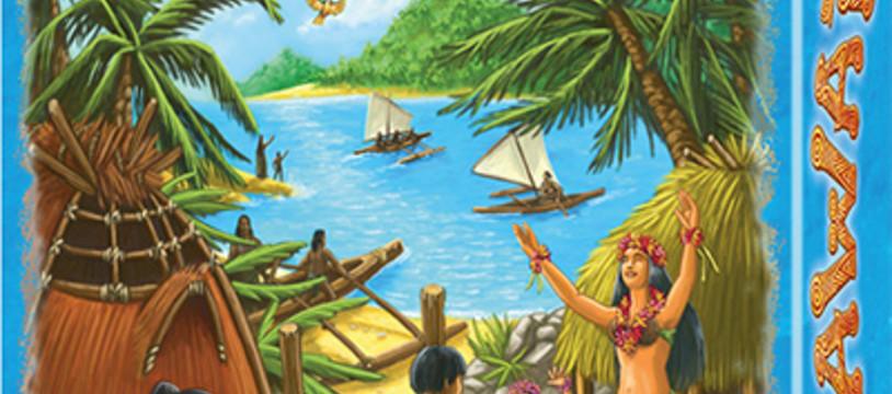 Ho'oponopono sur Hawaï