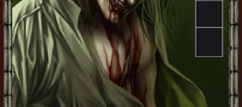 Devenez le maître des Vampires