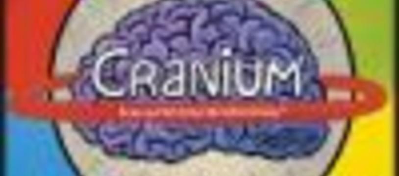 [BdmL] Recherche, filtrage et Cranium