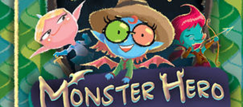 Monster Hero Academy : le jury délibère