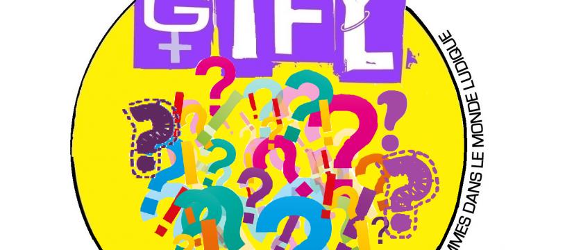 Les questionnaires du GIFL: Annick LOBET