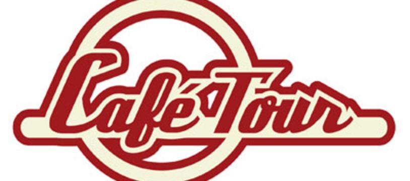 Café Tour recrute associations