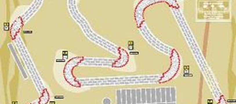 [fffde] Nouveautés 2004 pour Formule Dé