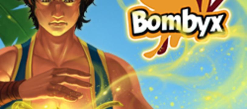 Bombyx à cannes : Le programme !
