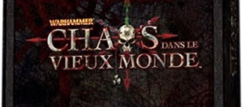 [HemVideo présente] Chaos dans le Vieux Monde en HD !