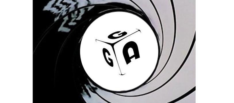 GAG recrute des Agents Très Spéciaux !