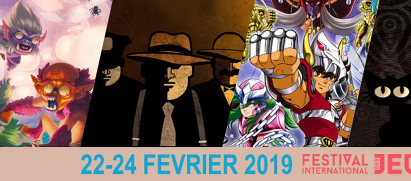 Le programme Yoka pour Cannes