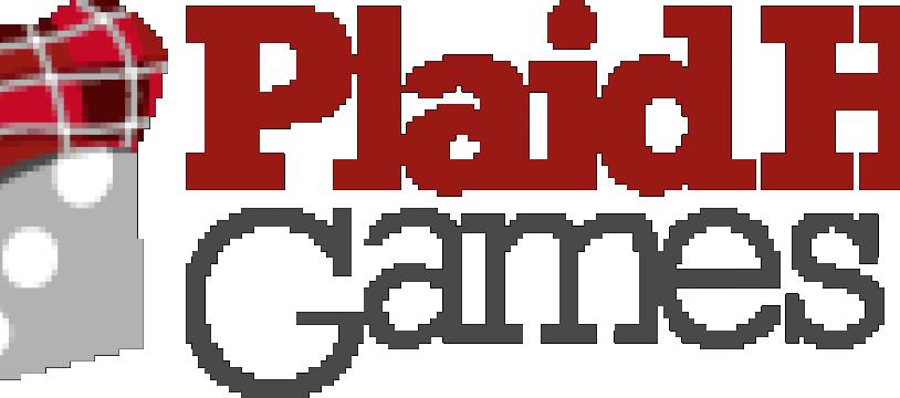 F2Z et Plaid Hat Games, de l'annonce !