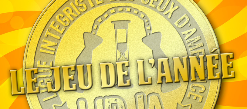Prix LIDJA 2013, C'est la crise ?