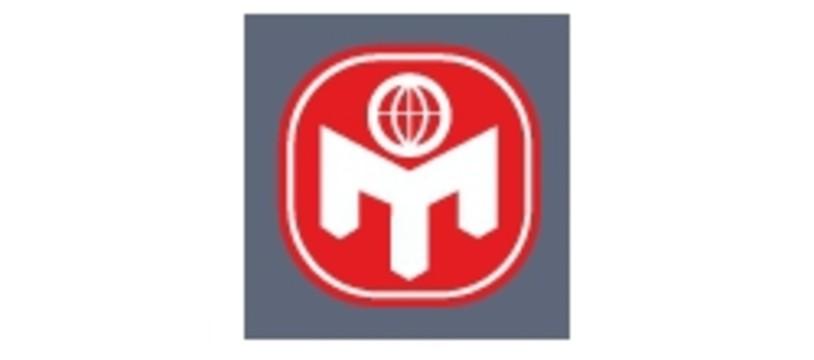 Mensa : les jeux qui comptent en Suisse