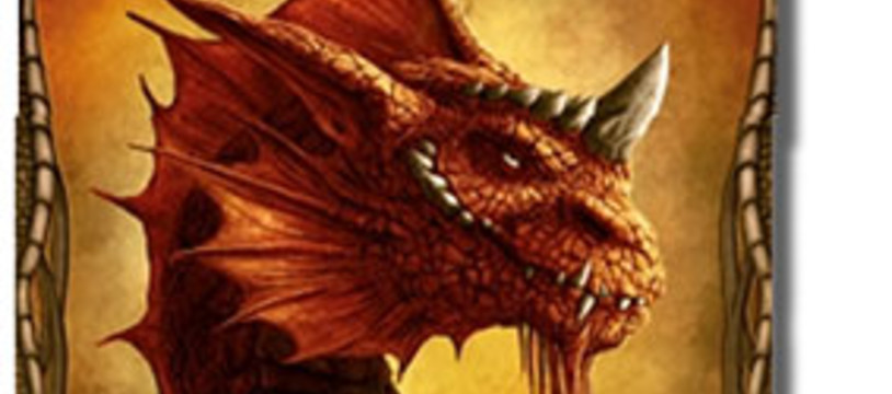 Draco : Le prochain Colovini