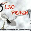 Lao Pengh