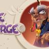 Soirée Dice Forge, goodies et jeux de société