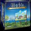 Suburbia Collector's Edition