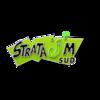Strata'j'm Sud