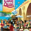 LudiQuai - Festival Des Jeux de Touraine