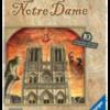 Notre Dame - édition 10e anniversaire
