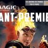 Avant-Première Magic : Edition de base 2020