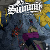 Summit The Boardgame