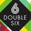 Ce soir on joue ! + Prix Double 6