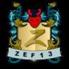 zef13