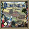 Dominion: Ο κυρίαρχος