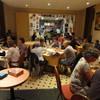 soirées jeux au P'tit Bar de la Mairie (27)