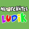 Festival Neufchâtel LUDIK