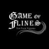 GameOfFlines