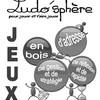 -Ludo'sphère-