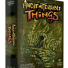 Ancient Terrible Things