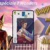 Soirée 7 Wonders et Jeux de Société - GRATUITE (Paris 10e)