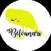 Bélounari