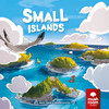 MushrooM Games - Small Islands