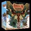 Dragon Ranch