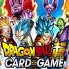 Tournoi Gratuit _ Dragon Ball Super le jeu de cartes