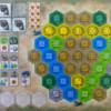 Les châteaux de Bourgogne : 4e extension