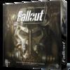 Fallout - Le Jeu de Plateau