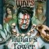 Summoner Wars : Rukar's Power Reinforcement Pack