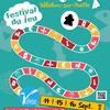 Festival Interlud (91)