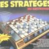 Les Stratèges