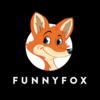 Funnyfox