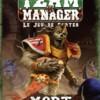 Blood Bowl : Team Manager - Mort Subite