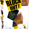 Block out !