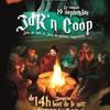 JdR & Coop