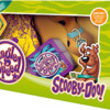Jungle Speed - Scooby-Doo