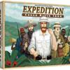 Expedition – Congo river 1884