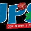 13ème Festival des jeux de sociétés de Crépy-en-Valois