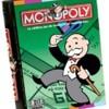 Monopoly - Bookshelf
