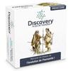 Discovery : le jeu de l'évolution